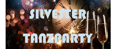 Silvester Tanzparty