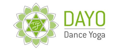 Dance Yoga and deep relax (Level 1)