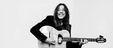 Harri Stojka: Harri Stojka goes Beatles