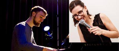 Musikalischer Vortrag: WELCOME 2019