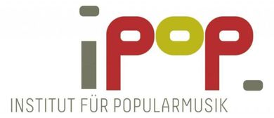 IPOP Jazzline