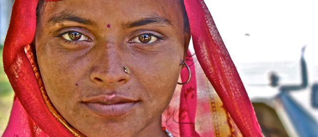 ethnocineca Filmreihe  |  Pink Saris