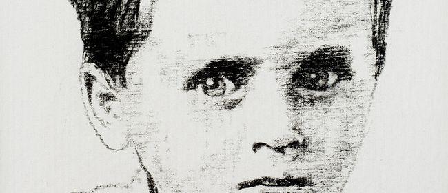MANFRED BOCKELMANN | Zeichnen gegen das Vergessen
