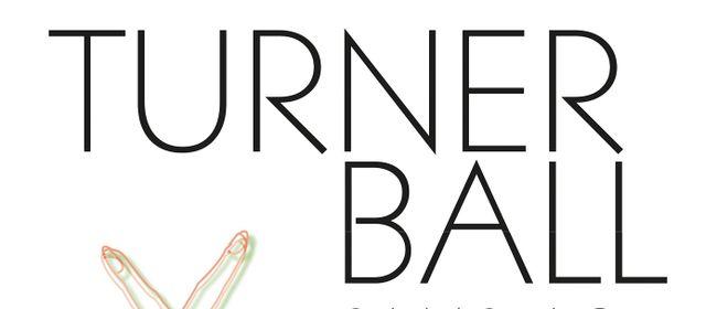 Turnerball 2019