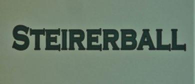 Steirerball 2019