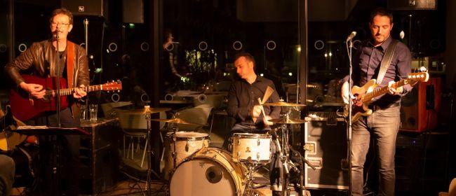 Sound in a city live im Marktplatz Restaurant Rankweil