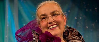 Cissy goes Classic - Hommage an Cissy Kraner und Hugo Wiener