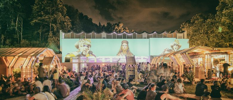 poolbar-Generator: Grafik, Visuals, Public Art, Street Art