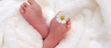 Bye Bye Babybauch - Rückbildung nach BeBo®
