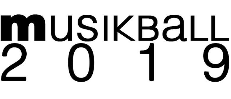 Musikball 2019