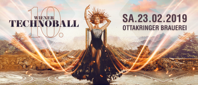 10.Wiener Technoball