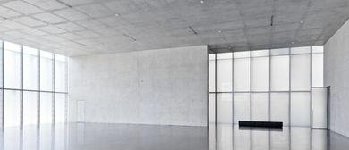 Architekturführung im KUB
