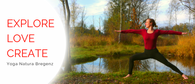Anahata Yoga- The Art Of Opening Your Heart