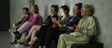 Kunstsalon für Frauen