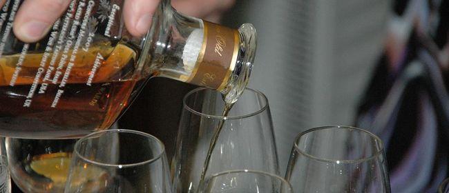 Malt, Blend, Single Cask...? - Scotch für Einsteiger