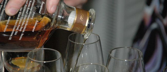 Rum der Karibik - Edle Essenzen aus Zuckerrohr