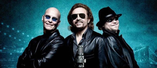 Night Fever - Bee Gees Tribute Band
