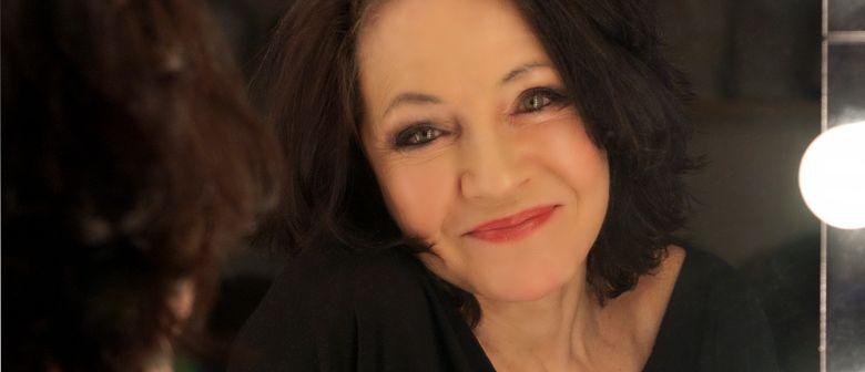 Maria Bill singt Edith Piaf