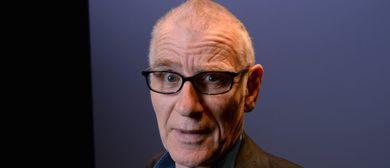 Joachim Rittmeyer // NEUE GEHEIMNISCHE (Vorpremiere)