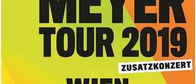 Herbert Grönemeyer - Arena Tour 2019