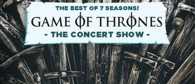 Game Of Thrones - The Best of 7 Seasons