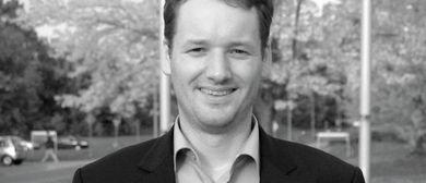 Montforter Zwischentöne: Was kostet Kooperation?