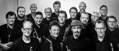 Big Band Club Dornbirn