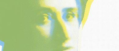 Rosa Luxemburg Konferenz 2019