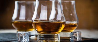 Rum ABC