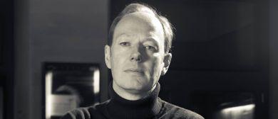 Krawall und Satire - Martin Sonneborn Ö PREMIERE