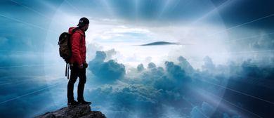 BAD VÖSLAU: Gesund, entspannt und glücklich leben