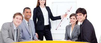 PMP Certification Training Course in Toronto