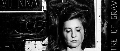 Laute Frauen - Konzert & Performance