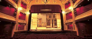 Opernfahrt nach Verona
