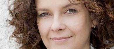 Pro Juventute: Benefizkonzert mit Angelika Kirchschlager