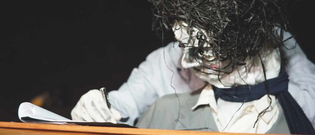 Beethovens Geheimnis – die unsterbliche Geliebte