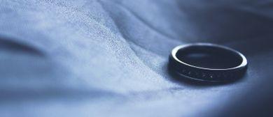 Selbsthilfegruppe Scheidung / Trennung