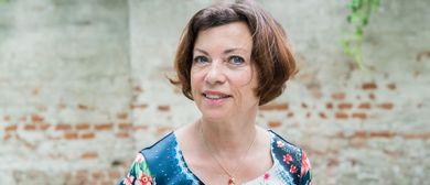 Lesung mit Renata Schmidtkunz