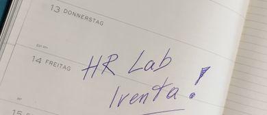 Know-how zum Mitnehmen – das Iventa HR Lab