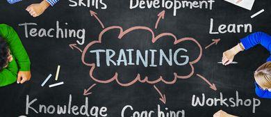 Ausbildung Birkenbihl Trainerin