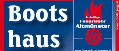 10. Bootshausfest