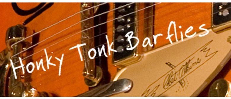 Honky Tonk Barflies