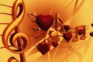 offenes Singen für einen guten Zweck