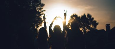 Interkultureller Mädchentreff – Mädchencafe