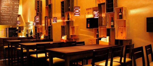 Wiener Restaurantwoche im Bolena