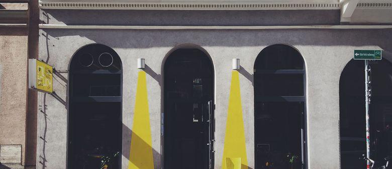 Wiener Restaurantwoche im Stilbruch