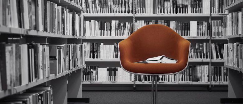 10 Jahre Bibliothek Lustenau