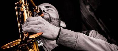 Jazz-Fabrik mit Peter Natterer Quartett