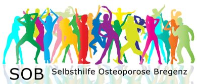 Selbsthilfe Osteoporose Bludenz