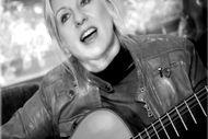 Claudia Pohel - Liedermacherin aus Überlingen